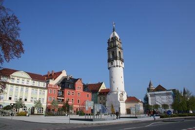 Bautzen_leaning_tower.jpg