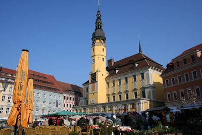 Bautzen_main_square.jpg