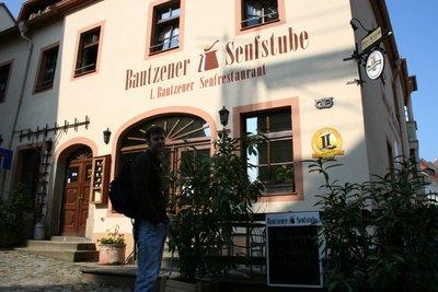 Bautzen_se..taurant.jpg