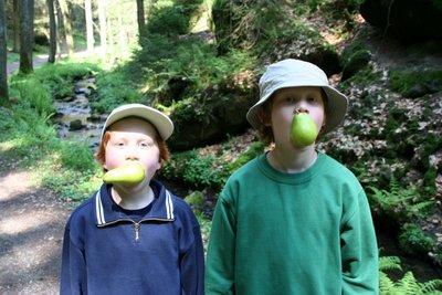 boys_with_pears.jpg