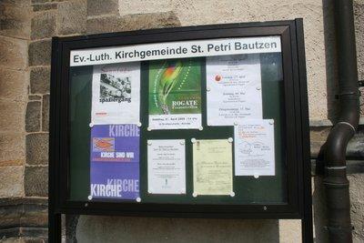 protestant_entrance.jpg