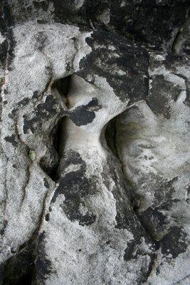 sandstone_closeup.jpg