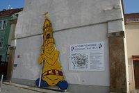 Bautzen_cartoon_tower.jpg