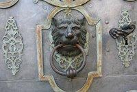 Bautzen_door_detail.jpg