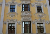 Bautzen_yellow_facade.jpg