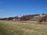Elbe_River_path.jpg