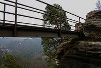 new_metal_bridge.jpg