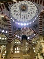 Grozny mosque 4
