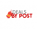 Deals By Post