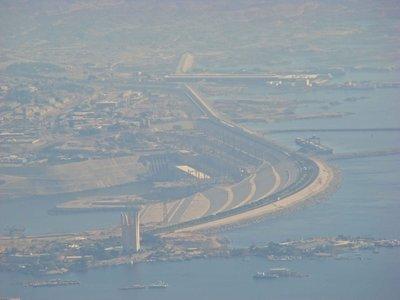 AW-High-Dam-from-Air.jpg