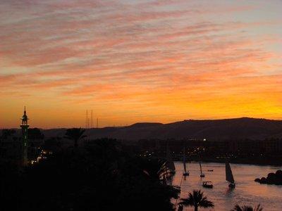 AW-Nile-Sunset.jpg