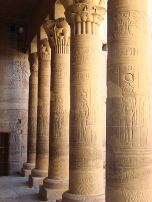 AW-Philae-Columns.jpg