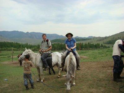Boith-on-Horses.jpg