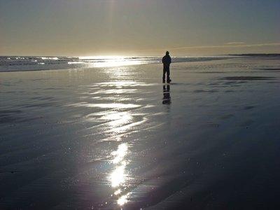 Brid-Beach..-Shadow.jpg