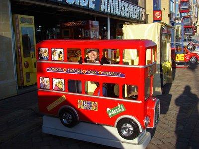 Brid-JR-Bus.jpg