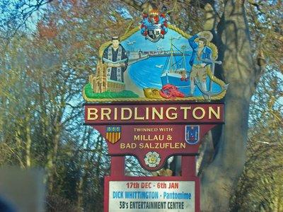 Brid-Town-Sign.jpg