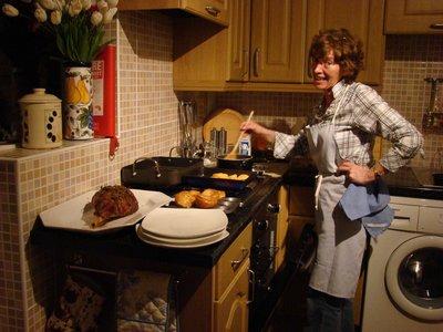Brid2-Mum-Cooking.jpg
