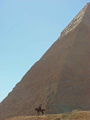CO-Pyramid-Horse.jpg