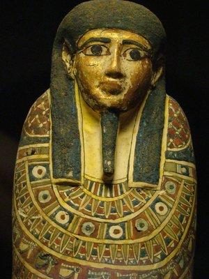CO-Saqqara-Museum.jpg