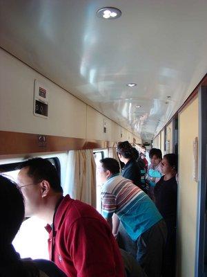 Chinese-Corridor.jpg