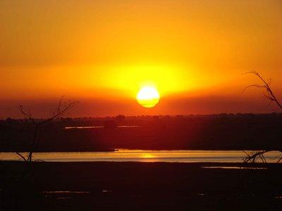 Chobe-sunset.jpg