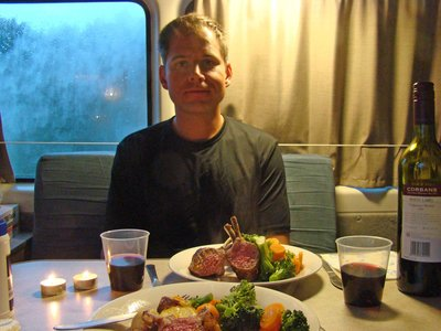 Dinner-in-Van---LT1.jpg