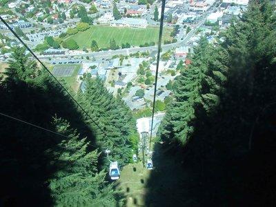 Gondola-Looking-Down.jpg