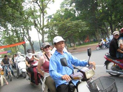 JR-Bike-Hanoi.jpg