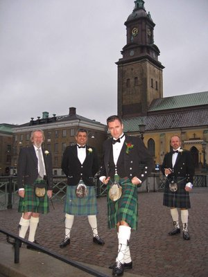 Kilts-Town-Hall.jpg