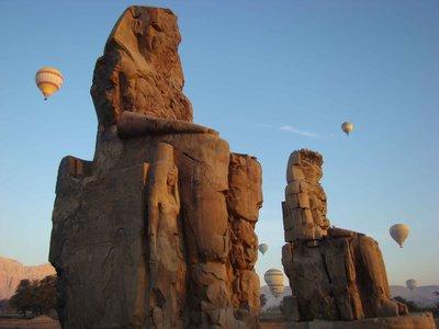 LX-Balloons-Colossus.jpg