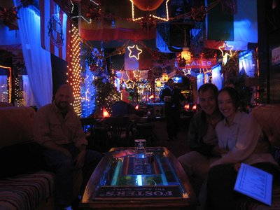 LX-British-Pub.jpg