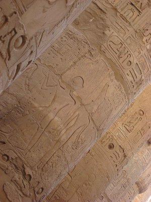 LX-Karnak-Columns.jpg