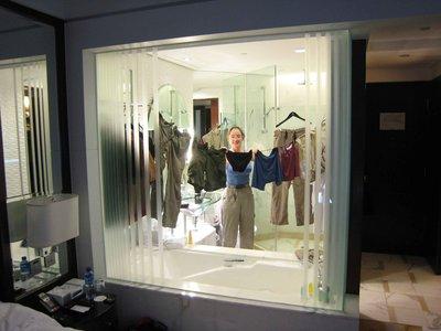 Laundry-Langham.jpg