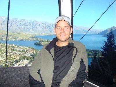 Lloyd-in-gondola.jpg
