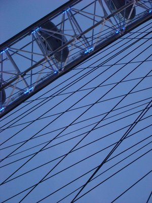 London-Eye-Detail-II.jpg