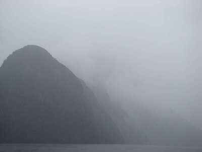 Milford-Sound-Misery.jpg