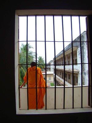 Monk-at-TS.jpg