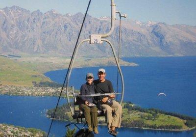NZ1_both-o..bs-peak.jpg
