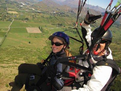 NZ2_Paragl..-flight.jpg
