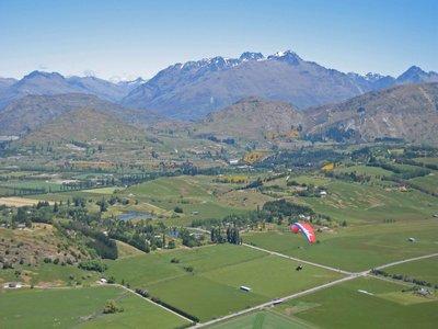 NZ2_Paragl..canopy2.jpg