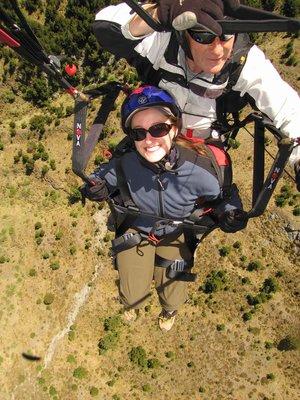 NZ2_Paragl..flight2.jpg