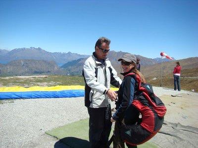 NZ2_Paraglide-prep-JR.jpg