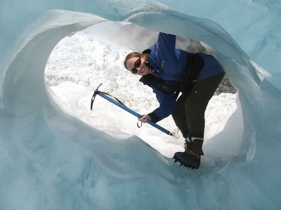 NZ8-FGG-JR-Ice-Hole.jpg