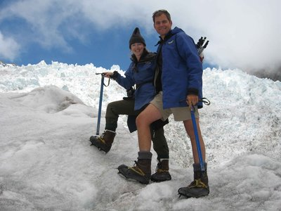 NZ8-FGG-Mountaineers.jpg