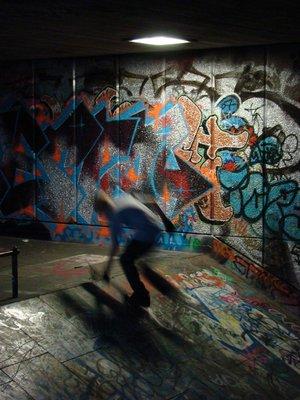 Skateboarders-at-QEII.jpg