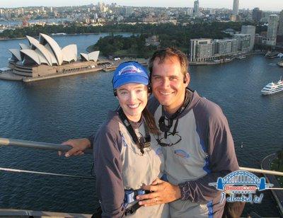 Sydney1---..e-Climb.jpg