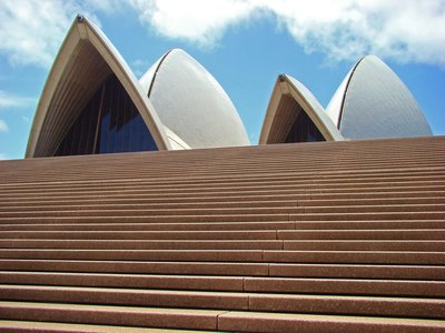 Sydney1---..es-and-.jpg
