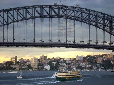 Sydney1---..idge-Tw.jpg