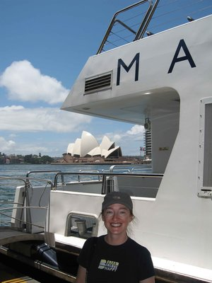 Sydney1---..nd-Boat.jpg