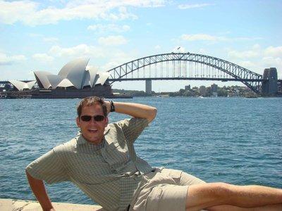 Sydney1---..nder-Br.jpg